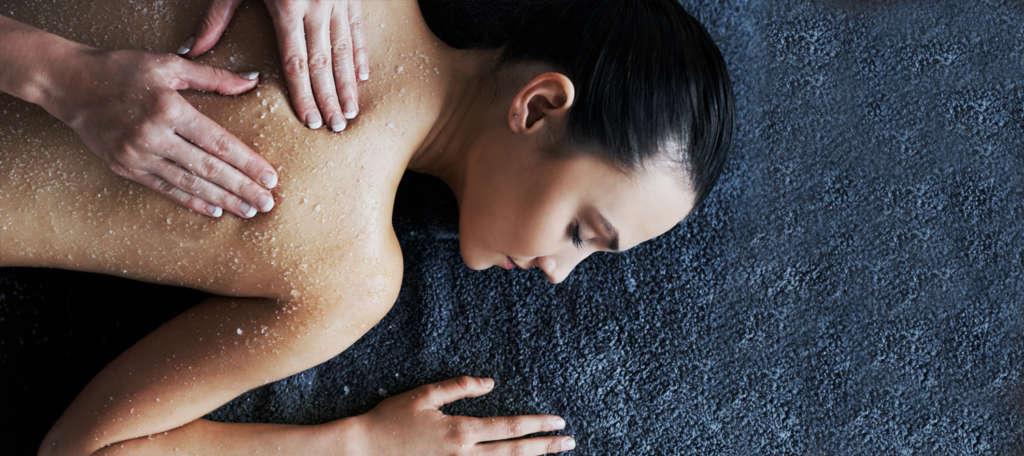 Body Treatment 1024x456 1