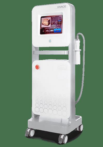 Vivace Microneedling Treatment 2 400x566 1920w