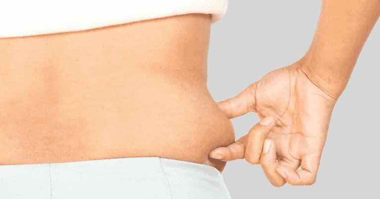 Rejuv Liposuction 1920w
